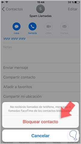 bloquear-contacto-iphone-2.jpg