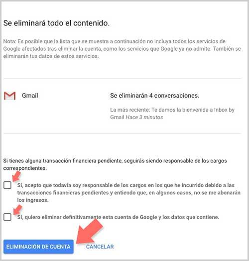 borrar-gmail-4.jpg