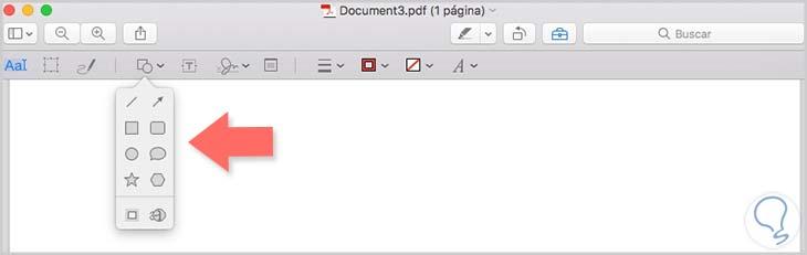 formas-vista-previa-mac-pdf.jpg