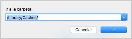 library-cache-mac-0.jpg