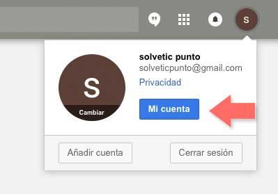 borrar-gmail-1.jpg