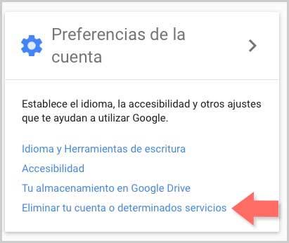 borrar-gmail-2.jpg