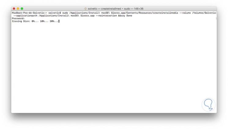 instalar-macos-sierra-boot-01.jpg