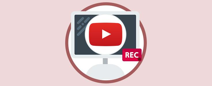grabar pantalla odenador desde youtube.jpeg