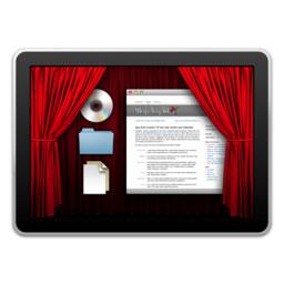 desktop-curtain-0.jpg