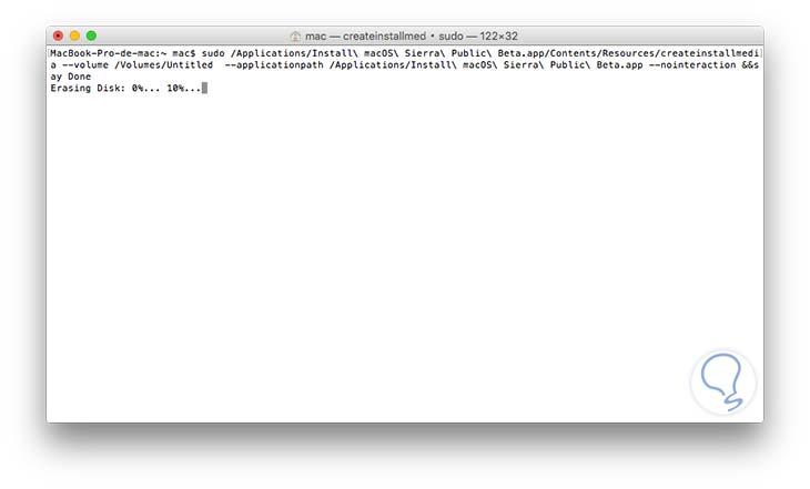 crear-usb-sistema-mac-1.jpg