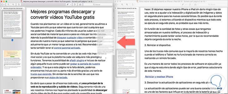 combinar-pdf-mac.jpg