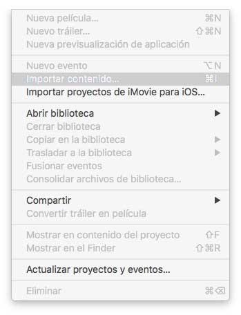 importar-contenido-audio-mac.jpg
