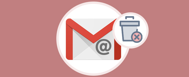 borrar cuenta gmail.jpeg