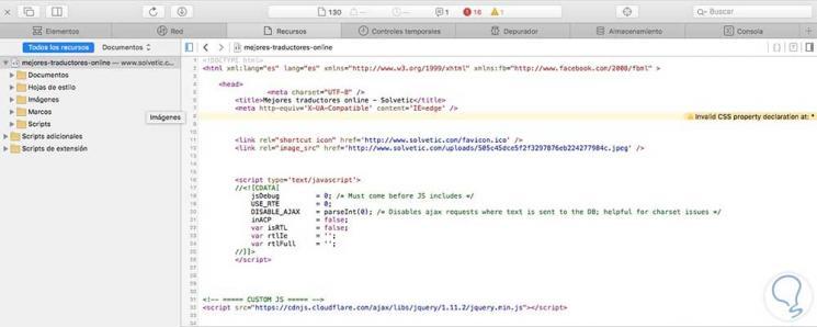 codigo-fuente-mac-3.jpg