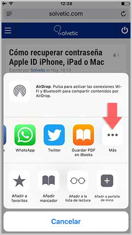 extension-safari-iphone-3.jpg