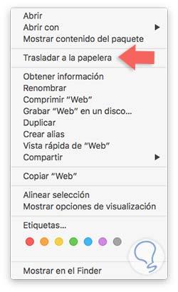 eliminar-elemento-menu-contextual-mac-3.jpg