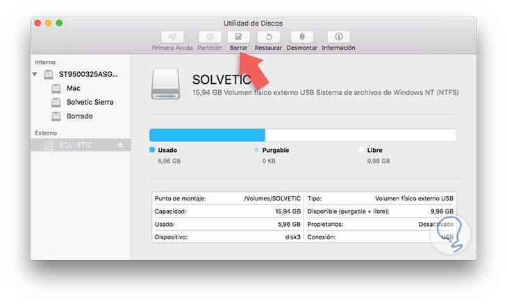 restaurar-sistema-mac-borrar-.jpg