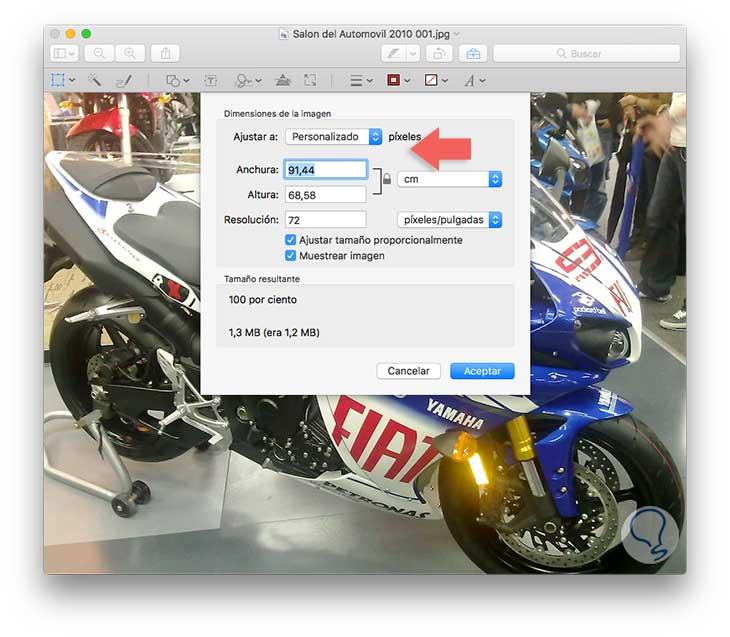 vista-previa-mac-4.jpg
