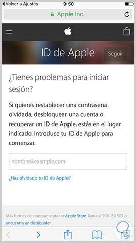 id-apple-0.jpg