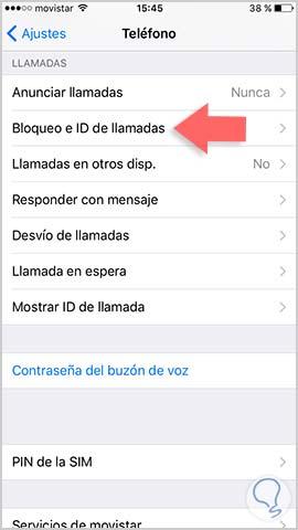 bloqueo-e-id-llamadas-iphone.jpg