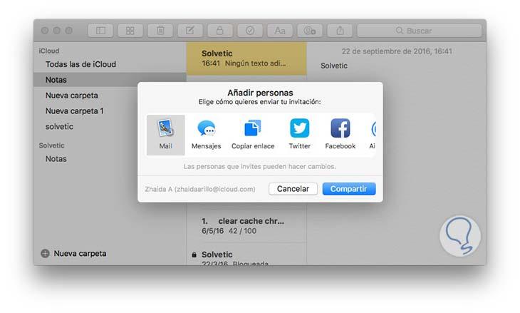 bloquear-nota-macos-sierra-7.jpg