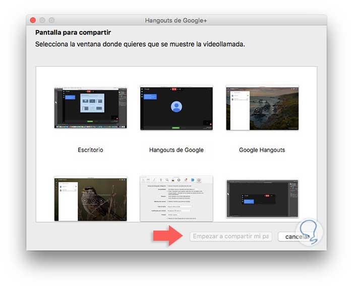 grabar-pantalla-ordenador-youtube-0.jpg