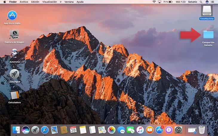 carpeta-compartida-solvetic-windows-mac.jpg