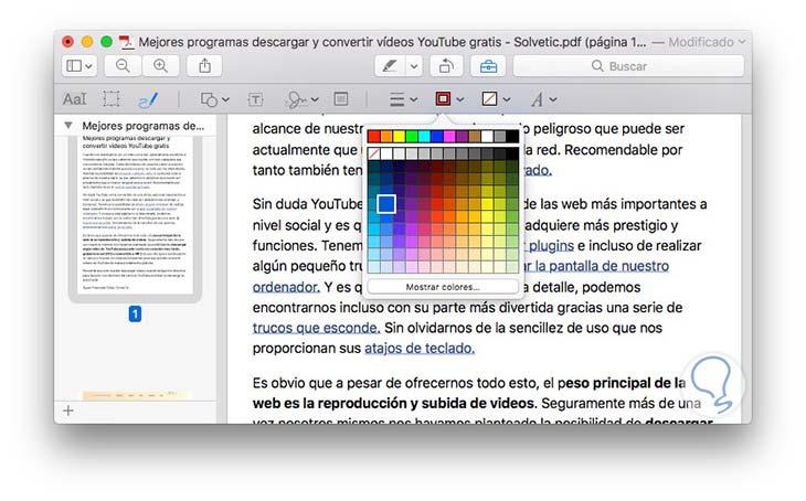 color-pdf-vista-previa-mac.jpg