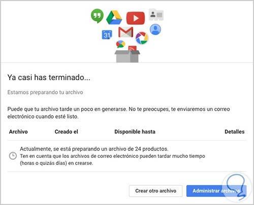 extraer-datos-google-5.jpg