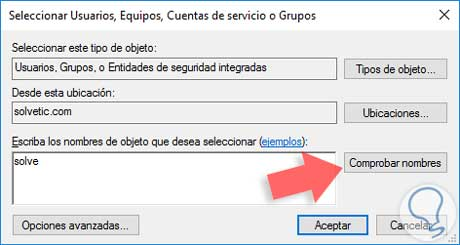 8-crear-carpetas-compartidas-windows-server-2016.jpg