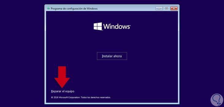 hacer-backup-de-Windows-10-18.jpg