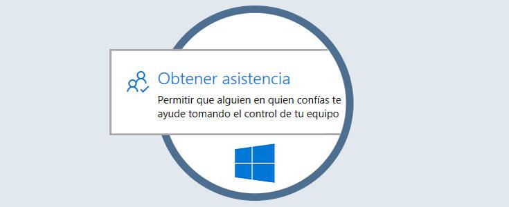 asistente-conectarse-en-remoto-windows-10-portada.jpg