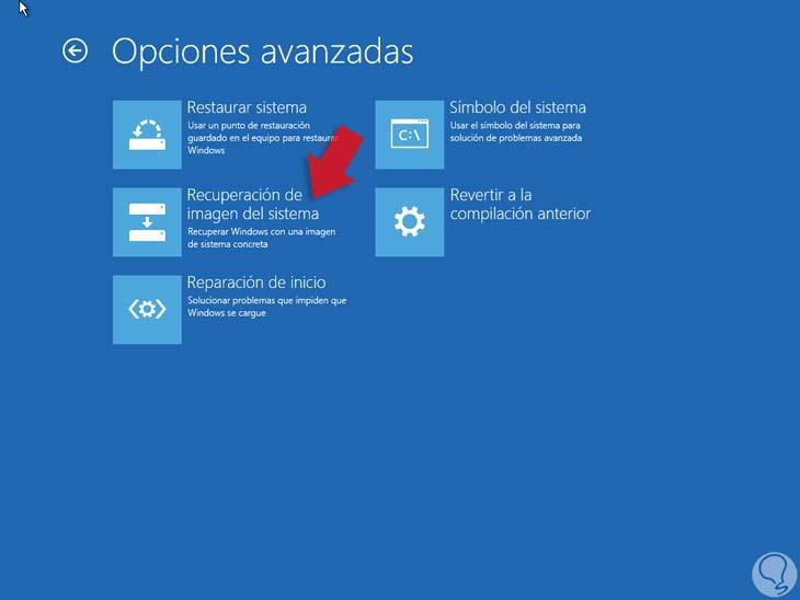 hacer-backup-de-Windows-10-20.jpg
