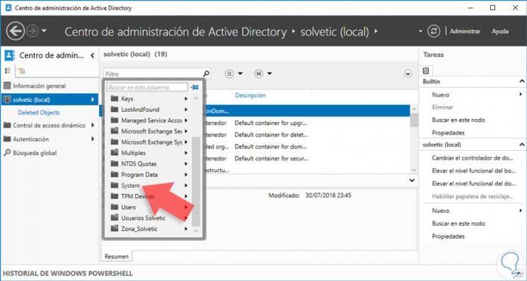 3-configurar-politicas-contraseñas-granulares-windows-server.jpg