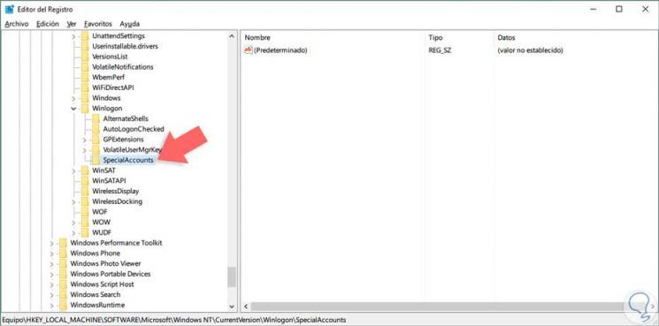 ocultar-usuario-en-pantalla-login-windows-10-11.jpg