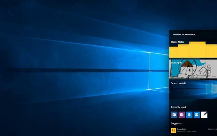 2-como-usar-fuentes-opciones-ocultas-windows-ink.jpg