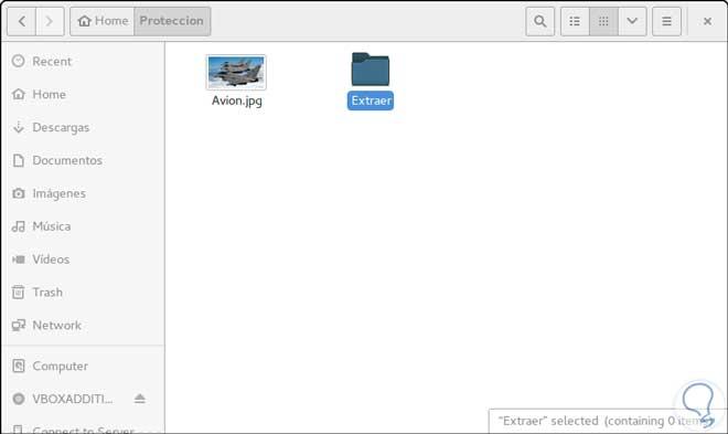 14-como-ocultar-archivo-o-carpeta-en-una-imagen-windows-10-linux.jpg