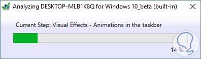 5-optimizar-gratis-windows-10-8-7-.jpg