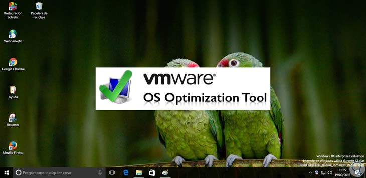 2 optimizar-gratis-windows-10-8-7-.jpg
