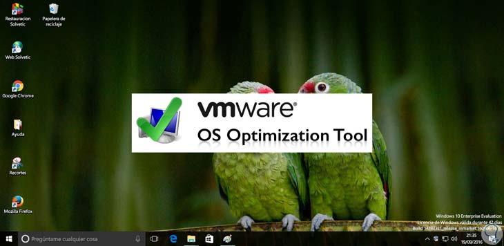 2 optimizar-gratis-windows-10-8-7-.jpg