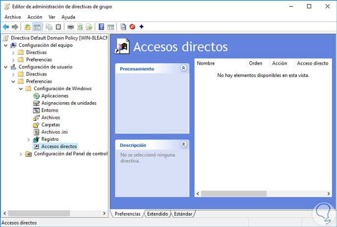 4-crear-accesos-directos-y-apagar-pantalla-con-GPO.jpg