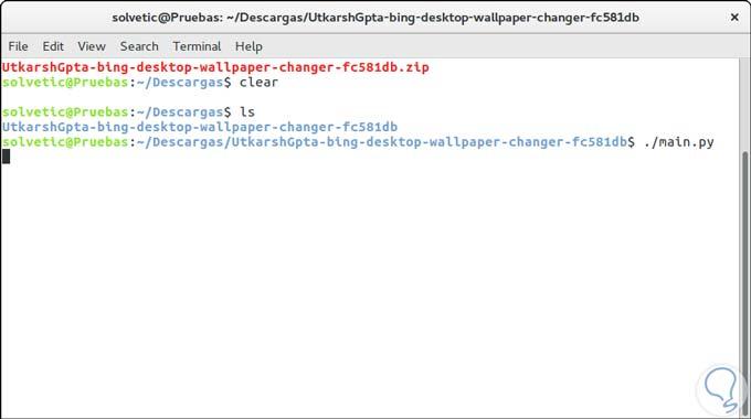 5-poner-fondo-automatico-bing-en-ubuntu-linux.jpg