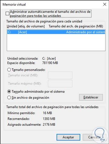 6-Que-es-el-archivo-pagefile.sys-en-Windows-10.jpg