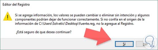 8-como-cambiar-fuente-por-defecto-w10.jpg