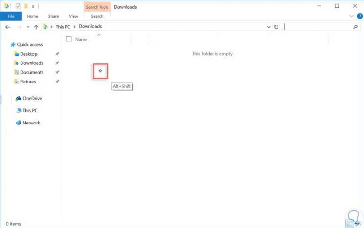 6-como-usar-fuentes-opciones-ocultas-windows-ink.jpg