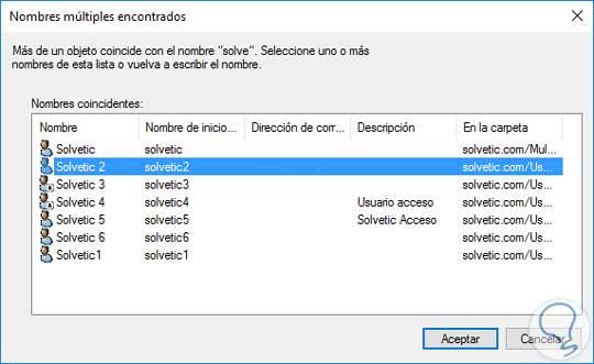 9-crear-carpetas-compartidas-windows-server-2016.jpg