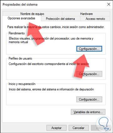 4-Que-es-el-archivo-pagefile.sys-en-Windows-10.jpg