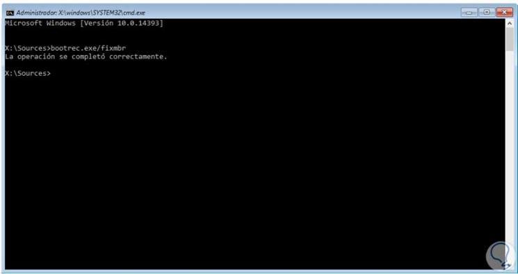6-Cómo-reparar-Master-Boot-Record-MBR-en-Windows-10.jpg