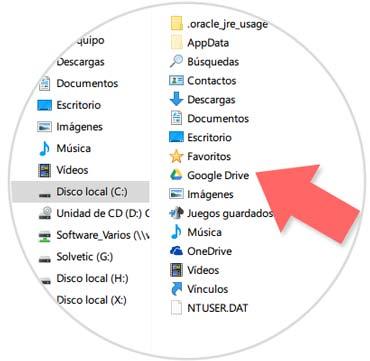 5-como-mapear-unidad-de-red-google-drive-one-drive.jpg