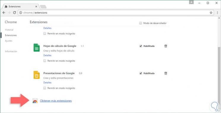 3-grabar-ventana-navegador-Chrome.jpg