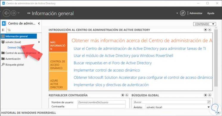 2-configurar-politicas-contraseñas-granulares-windows-server.jpg