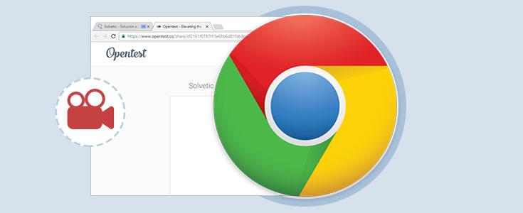 como-grabar-ventana-navegador-Chrome.jpg