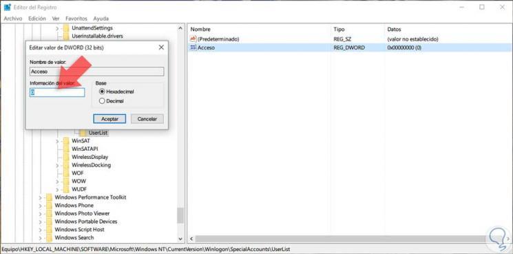 ocultar-usuario-en-pantalla-login-windows-10-14.jpg