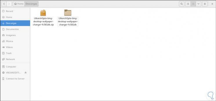 3-poner-fondo-automatico-bing-en-ubuntu-linux.jpg